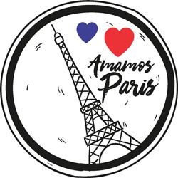 Amamos Paris