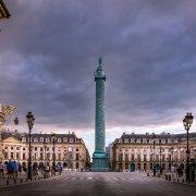 Qual a melhor época para visitar Paris?