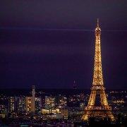 Sua solução para transfers e passeios em Paris